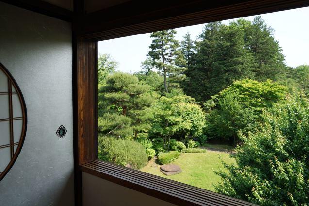 江戸東京たてもの園 39_b0360240_23263396.jpg