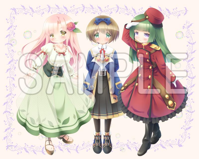 新規販売キャラクター_f0051248_14364998.jpg