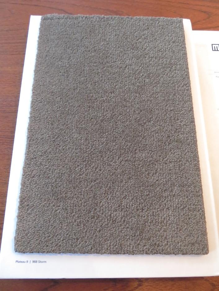 アメリカのカーペット『モホーク グループ』 ウィリアムモリス正規販売店のブライト_c0157866_18521337.jpg