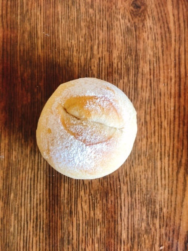 なみへい・天然酵母パン 通販について。_a0145471_09393675.jpeg