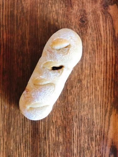 なみへい・天然酵母パン 通販について。_a0145471_09421379.jpeg