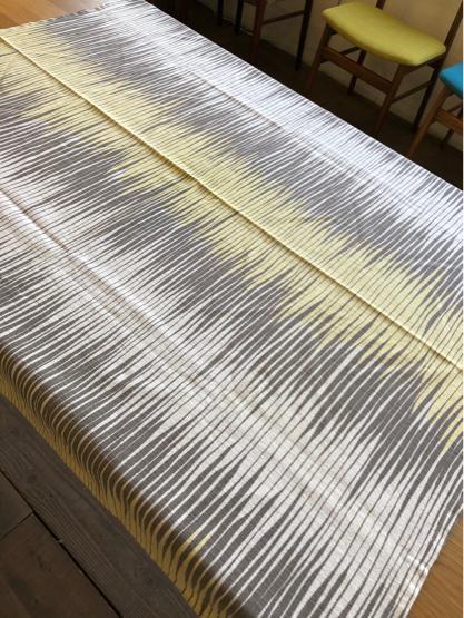 vintage fabric (SWEDEN)_c0139773_12221316.jpg