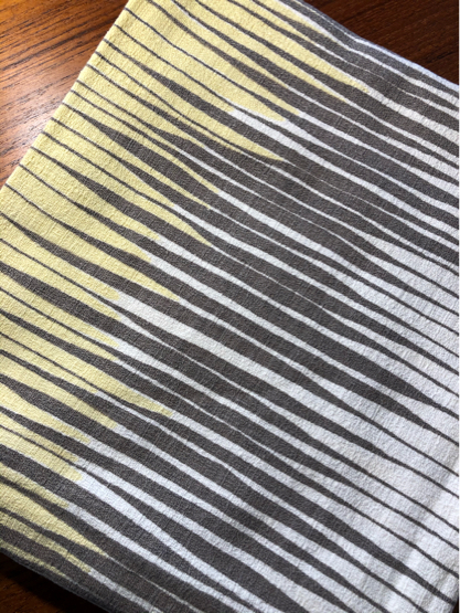 vintage fabric (SWEDEN)_c0139773_12221450.jpg