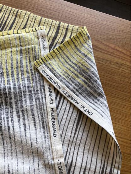 vintage fabric (SWEDEN)_c0139773_12222942.jpg