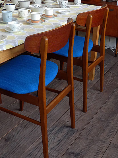 Dining chair_c0139773_14014461.jpg
