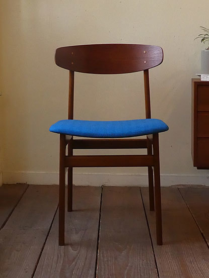 Dining chair_c0139773_14015505.jpg
