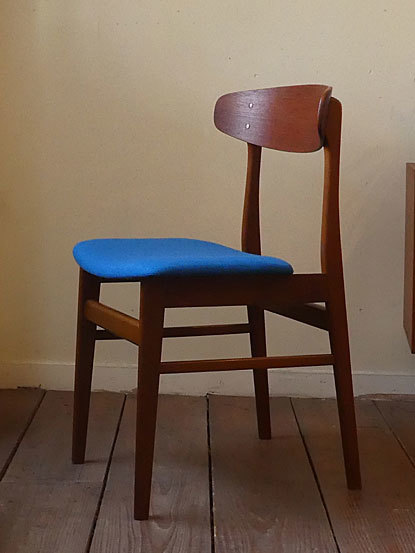 Dining chair_c0139773_14020319.jpg