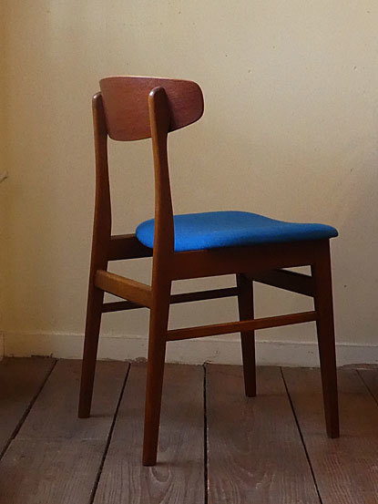 Dining chair_c0139773_14022120.jpg