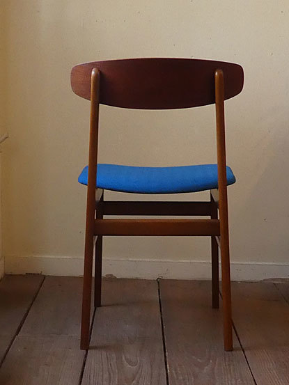 Dining chair_c0139773_14031097.jpg