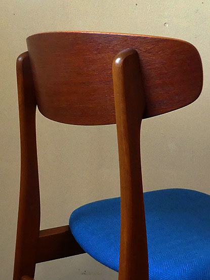 Dining chair_c0139773_14040300.jpg