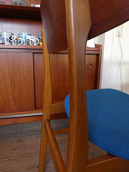 Dining chair_c0139773_14170339.jpg