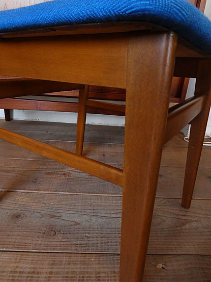Dining chair_c0139773_14171914.jpg