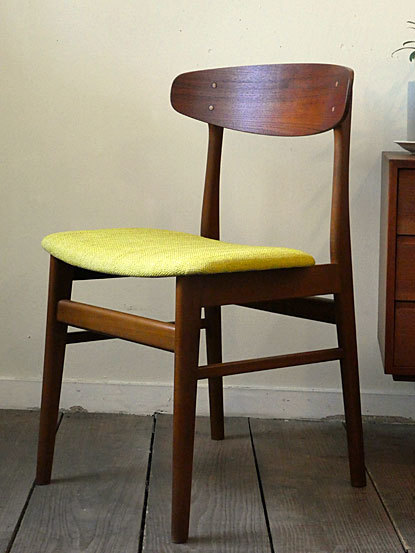 Dining chair_c0139773_16345341.jpg