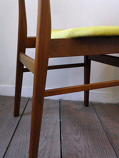 Dining chair_c0139773_16355197.jpg
