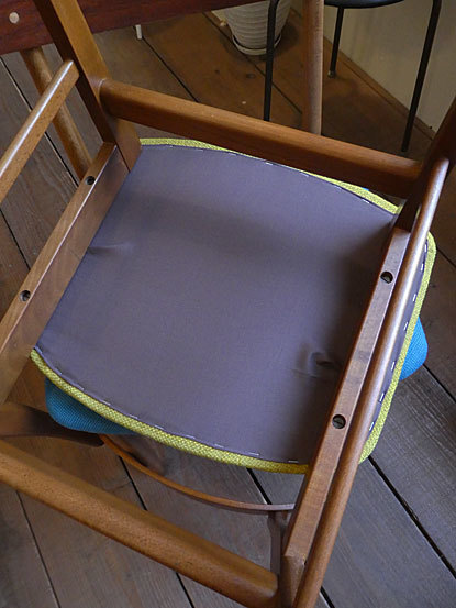 Dining chair_c0139773_16361584.jpg