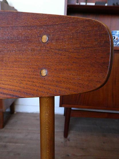 Dining chair_c0139773_16362702.jpg
