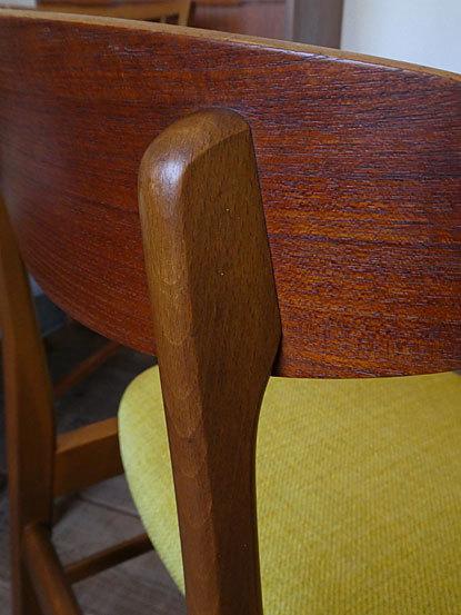 Dining chair_c0139773_16365723.jpg