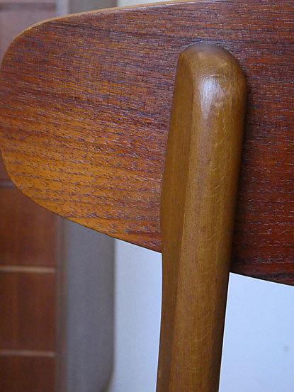 Dining chair_c0139773_16371235.jpg
