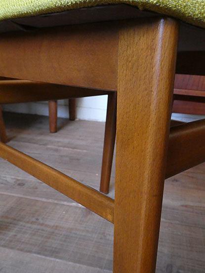 Dining chair_c0139773_16374308.jpg