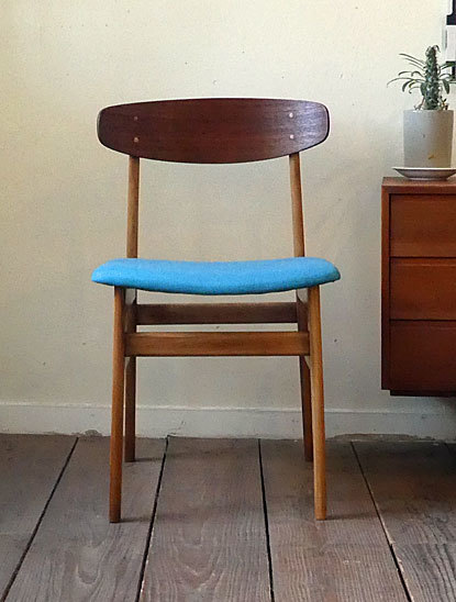 Dining chair_c0139773_17344492.jpg