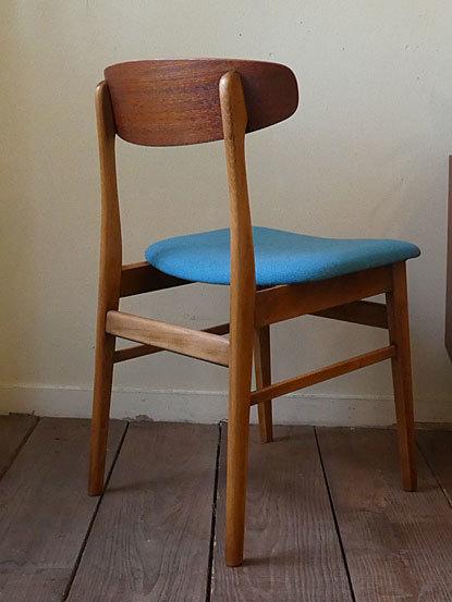 Dining chair_c0139773_17350378.jpg