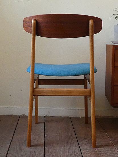 Dining chair_c0139773_17351299.jpg