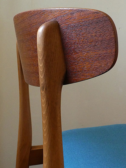 Dining chair_c0139773_17355097.jpg