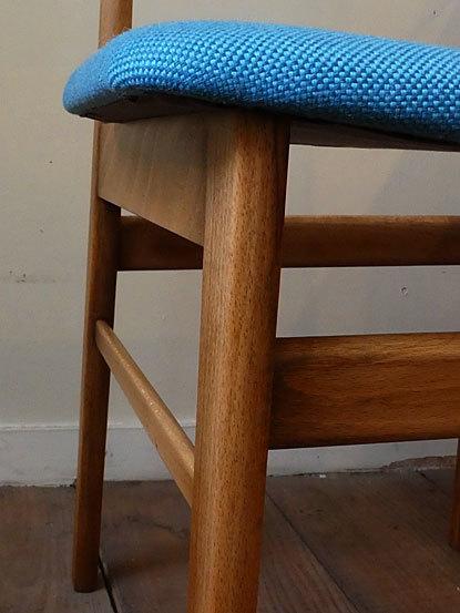 Dining chair_c0139773_17361856.jpg