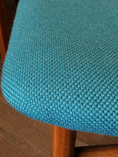 Dining chair_c0139773_17364783.jpg
