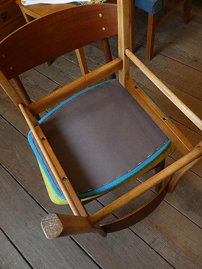 Dining chair_c0139773_17365615.jpg