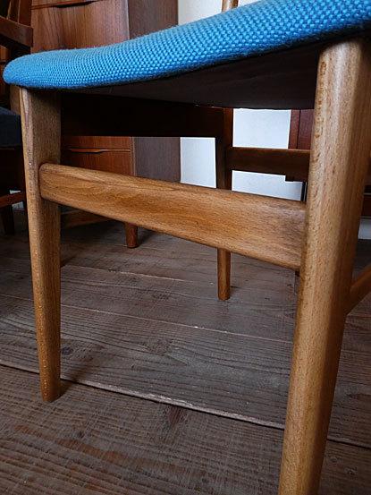 Dining chair_c0139773_17381321.jpg