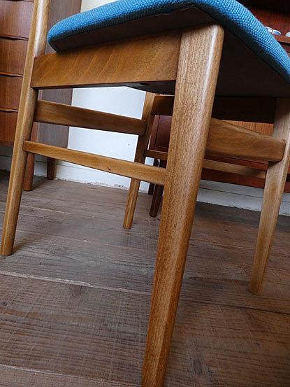 Dining chair_c0139773_17382313.jpg