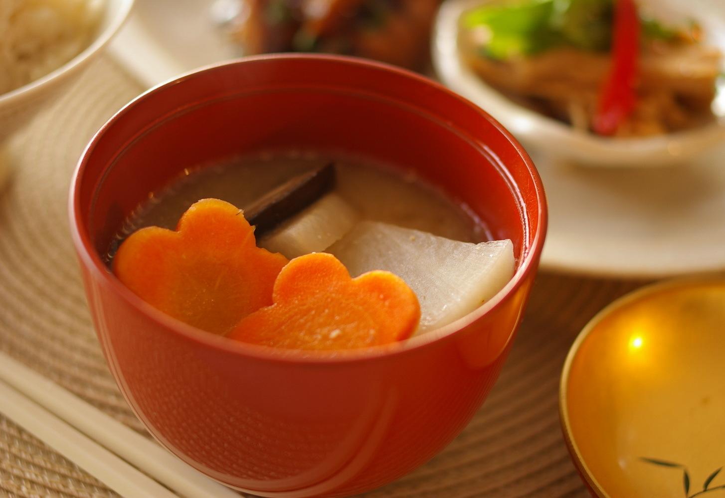 生姜ご飯と蒸し鶏のセロリ和え_d0327373_18330005.jpg