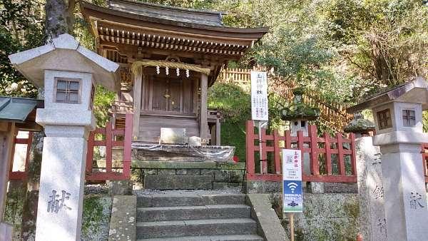 玉鉾神社_f0228680_14564984.jpg