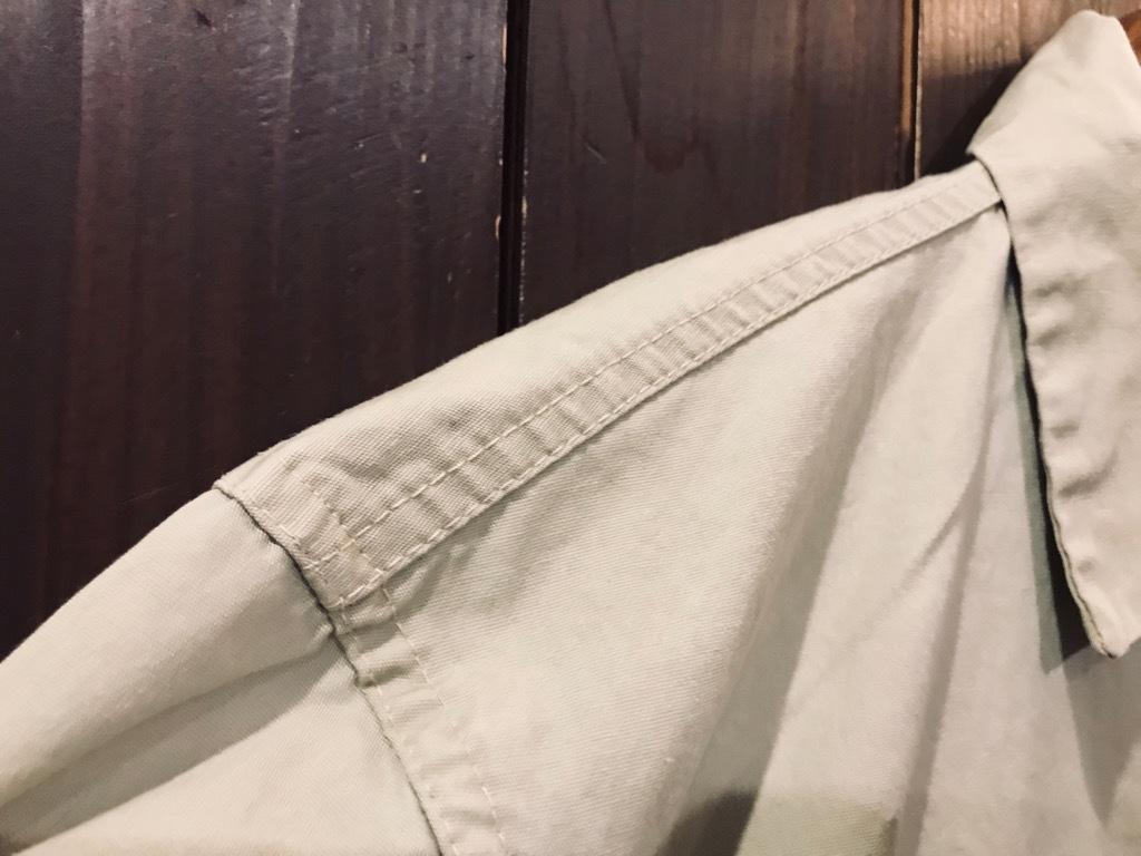 マグネッツ神戸店 4/8(水)春ヴィンテージ入荷! #6 Vintage Casual Item!!!_c0078587_18331571.jpg
