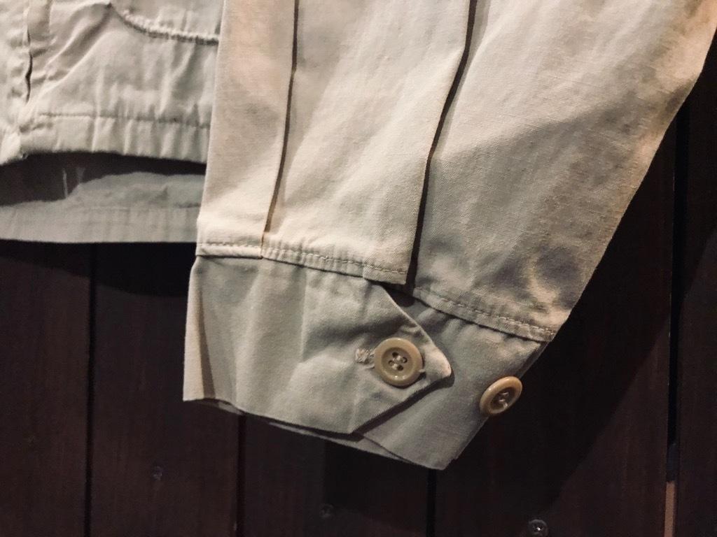 マグネッツ神戸店 4/8(水)春ヴィンテージ入荷! #6 Vintage Casual Item!!!_c0078587_18331642.jpg