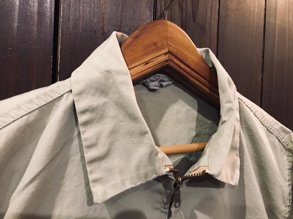マグネッツ神戸店 4/8(水)春ヴィンテージ入荷! #6 Vintage Casual Item!!!_c0078587_18331758.jpg