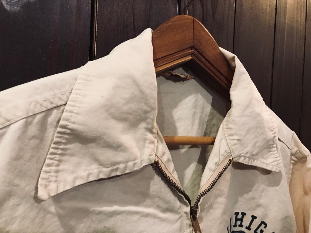 マグネッツ神戸店 4/8(水)春ヴィンテージ入荷! #6 Vintage Casual Item!!!_c0078587_18342320.jpg