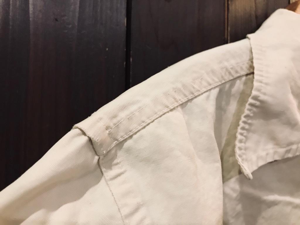 マグネッツ神戸店 4/8(水)春ヴィンテージ入荷! #6 Vintage Casual Item!!!_c0078587_18342399.jpg