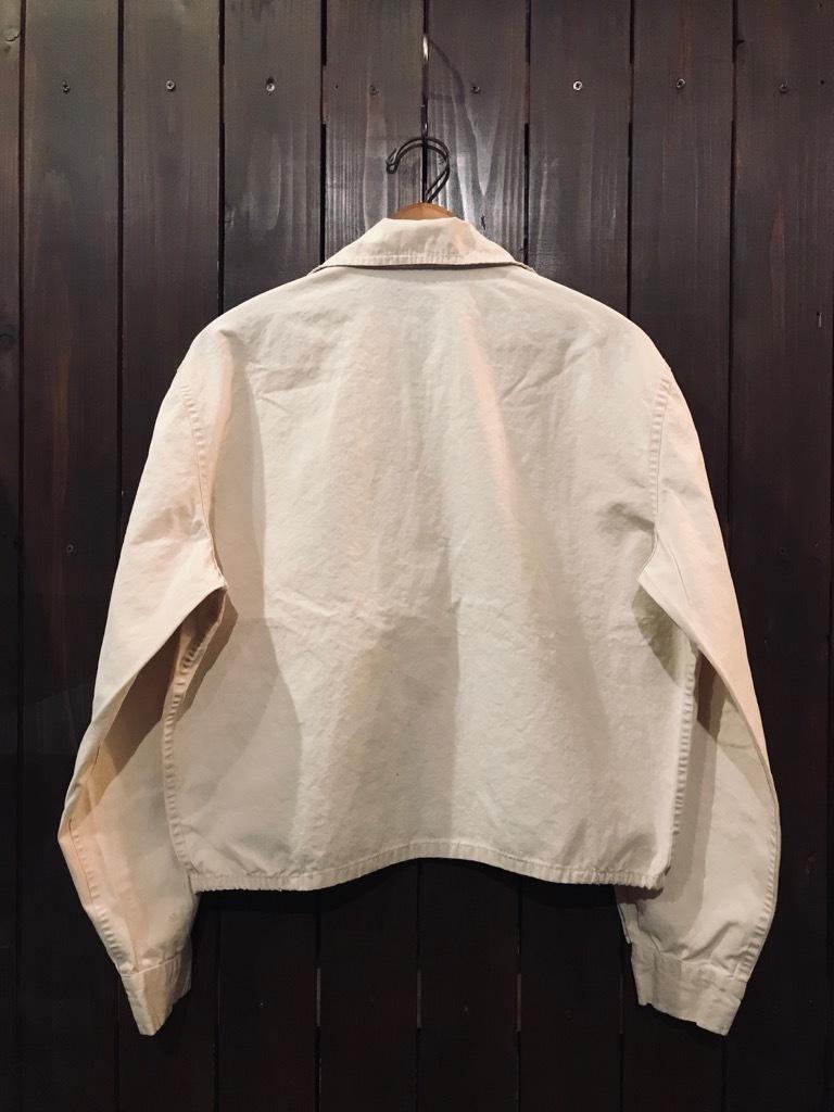 マグネッツ神戸店 4/8(水)春ヴィンテージ入荷! #6 Vintage Casual Item!!!_c0078587_18342473.jpg