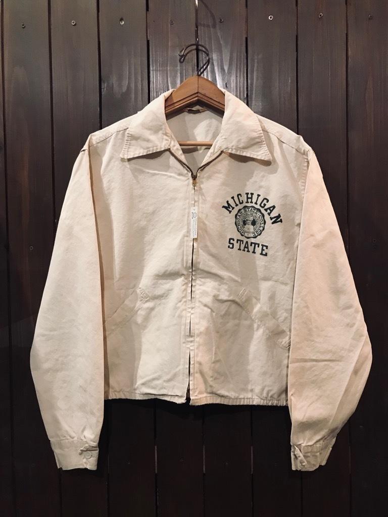 マグネッツ神戸店 4/8(水)春ヴィンテージ入荷! #6 Vintage Casual Item!!!_c0078587_18342493.jpg