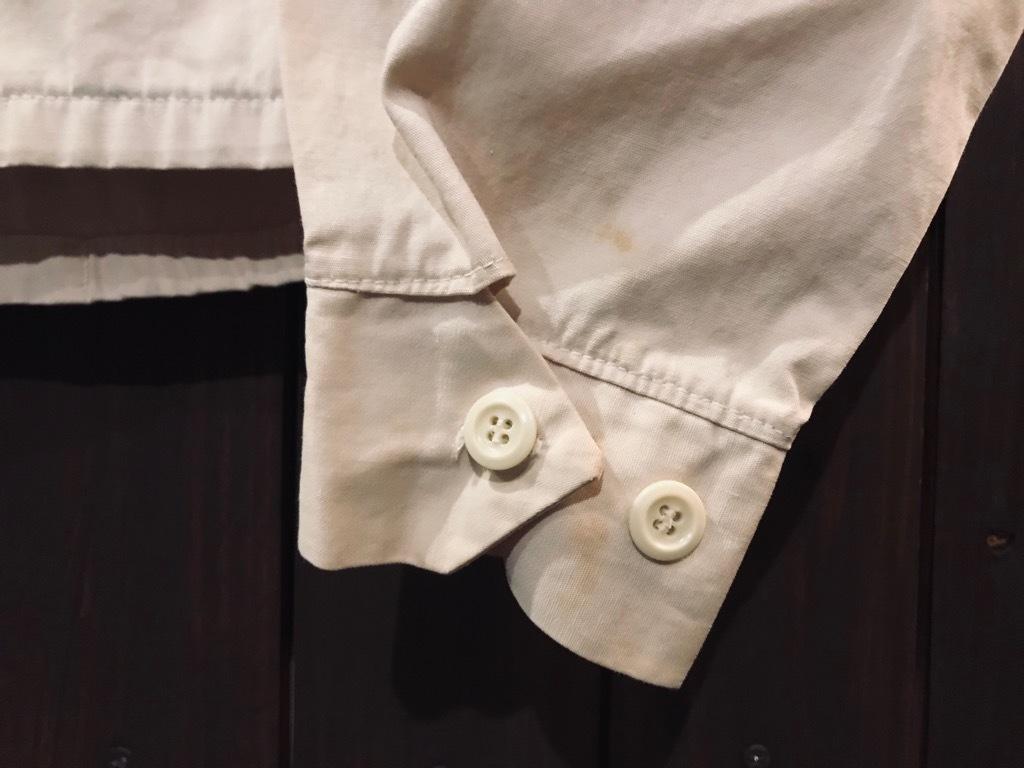 マグネッツ神戸店 4/8(水)春ヴィンテージ入荷! #6 Vintage Casual Item!!!_c0078587_18344127.jpg