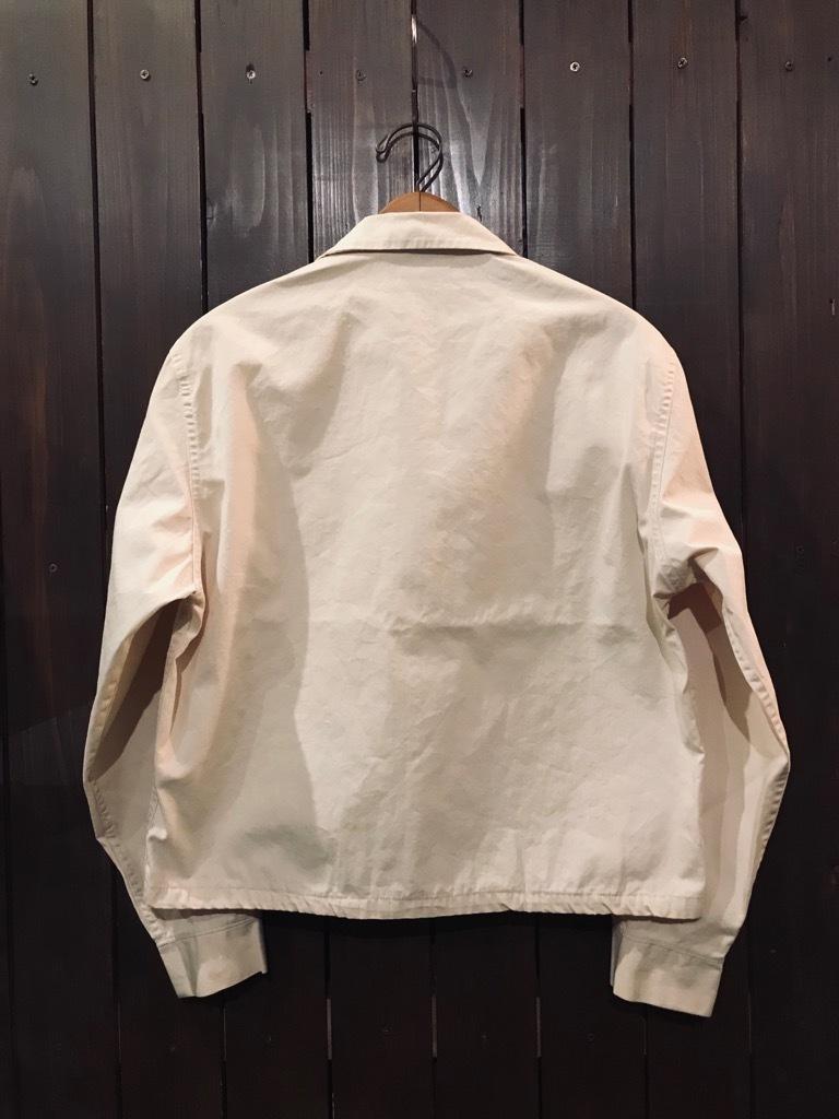 マグネッツ神戸店 4/8(水)春ヴィンテージ入荷! #6 Vintage Casual Item!!!_c0078587_18344232.jpg