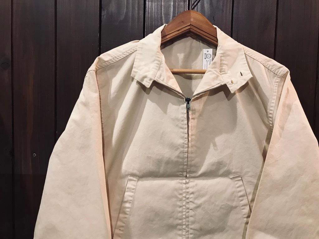 マグネッツ神戸店 4/8(水)春ヴィンテージ入荷! #6 Vintage Casual Item!!!_c0078587_18344339.jpg