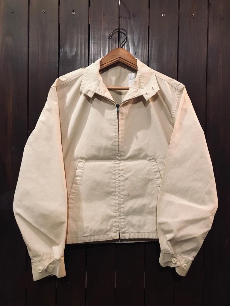 マグネッツ神戸店 4/8(水)春ヴィンテージ入荷! #6 Vintage Casual Item!!!_c0078587_18344373.jpg