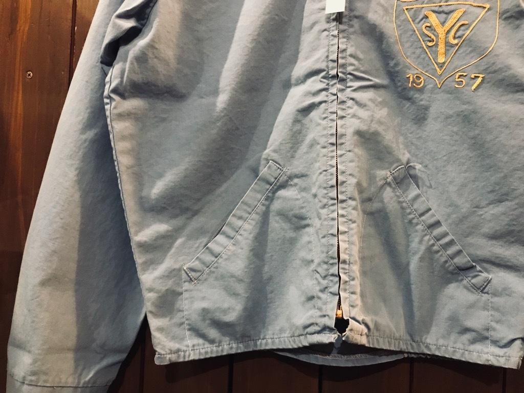 マグネッツ神戸店 4/8(水)春ヴィンテージ入荷! #6 Vintage Casual Item!!!_c0078587_18361420.jpg
