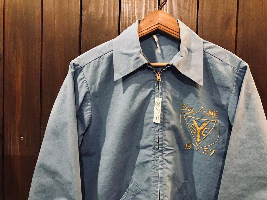 マグネッツ神戸店 4/8(水)春ヴィンテージ入荷! #6 Vintage Casual Item!!!_c0078587_18361556.jpg