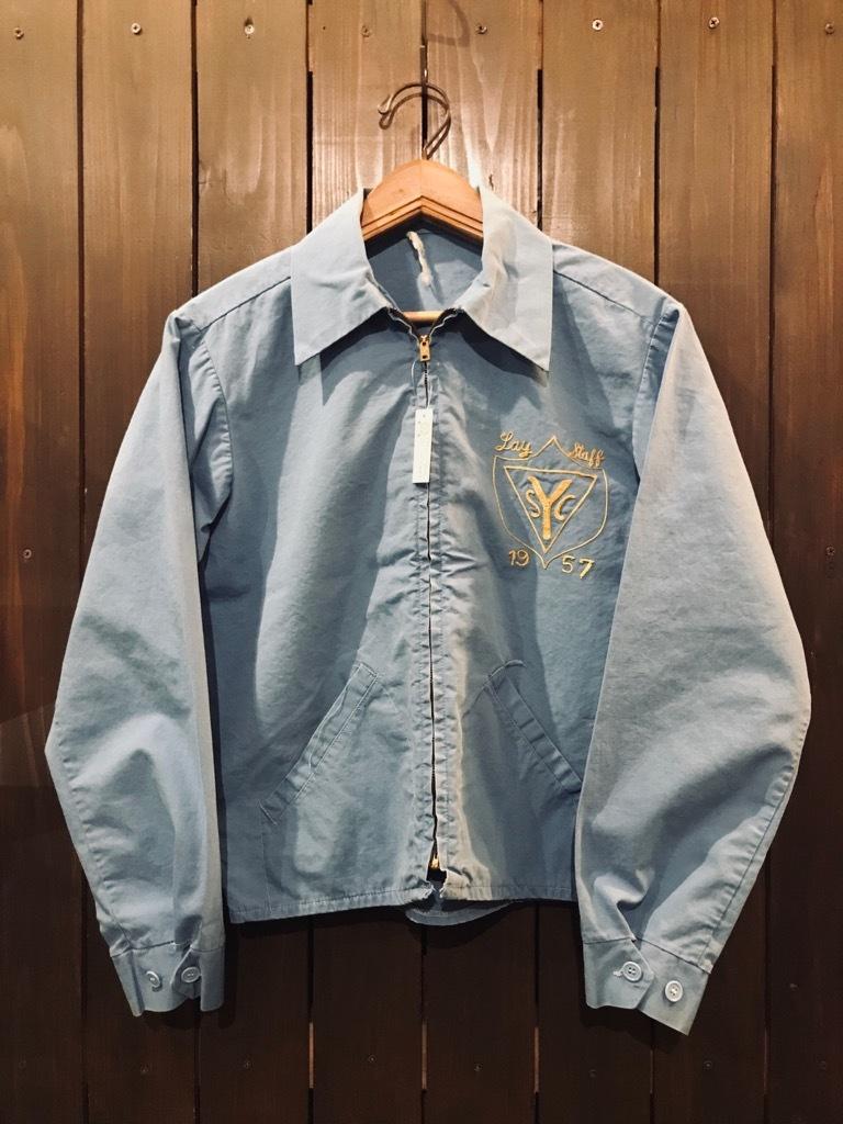 マグネッツ神戸店 4/8(水)春ヴィンテージ入荷! #6 Vintage Casual Item!!!_c0078587_18361580.jpg