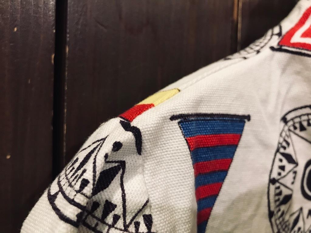 マグネッツ神戸店 4/8(水)春ヴィンテージ入荷! #6 Vintage Casual Item!!!_c0078587_18372283.jpg
