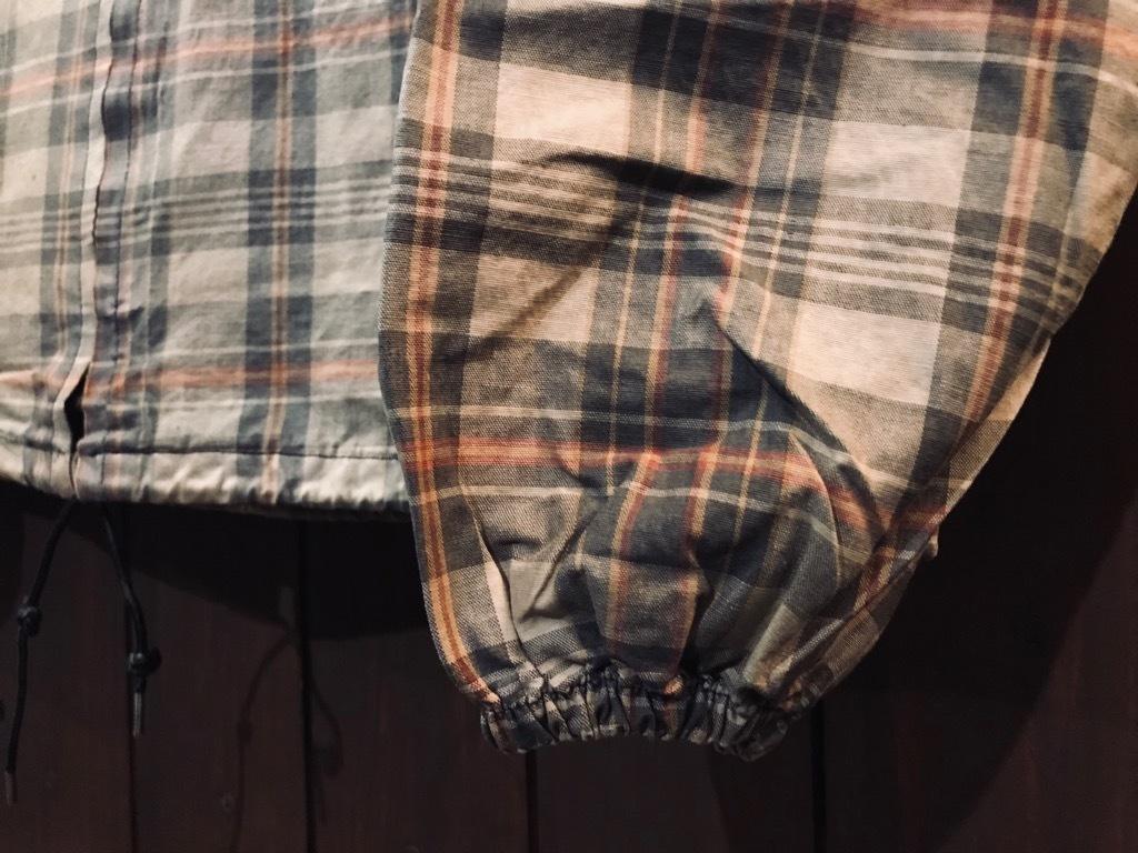 マグネッツ神戸店 4/8(水)春ヴィンテージ入荷! #6 Vintage Casual Item!!!_c0078587_18382666.jpg